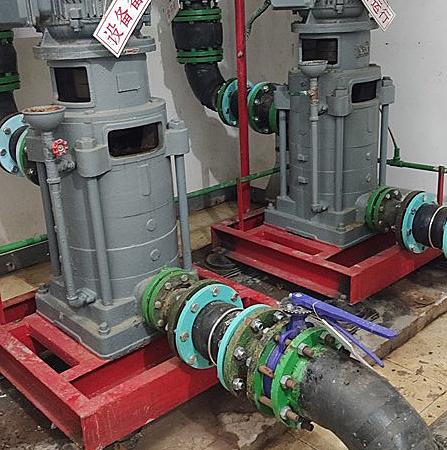 减振低频水泵噪声betvictor伟德下载app